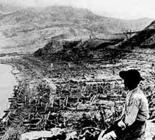 Destruction 1902