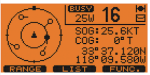 GX2150