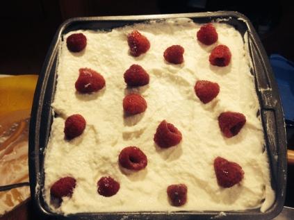 My Kelime Pie